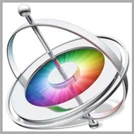 curso-apple-motion-design-graphics