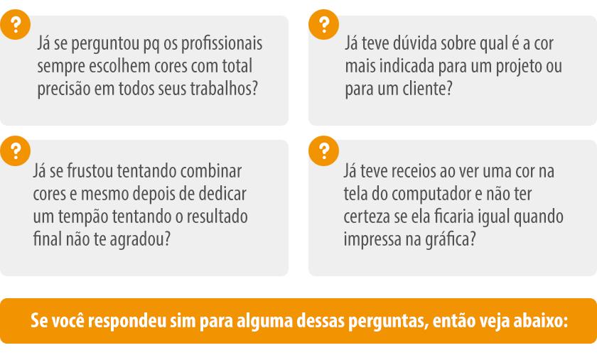 CURSO DE COR PERGUNTAS v2